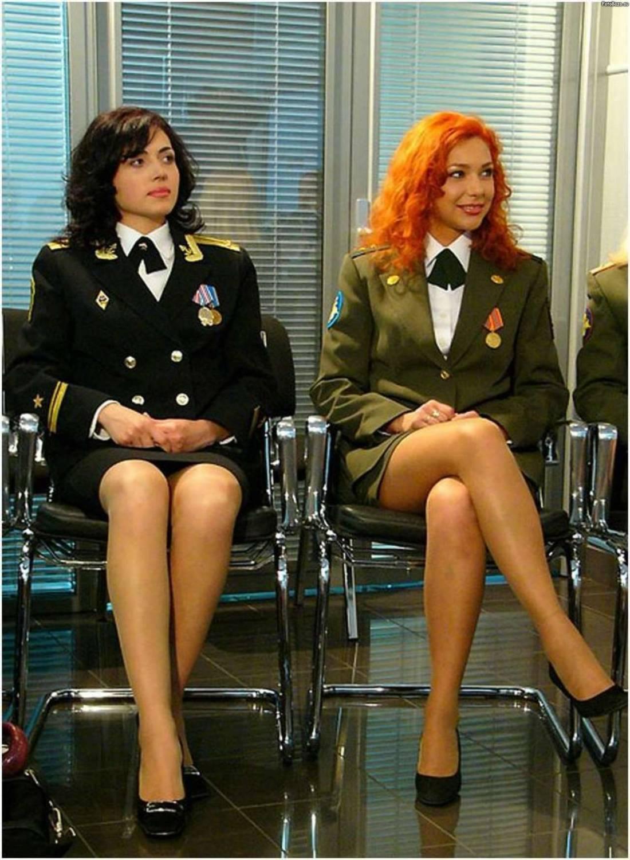 porno-russkoe-pro-mentov-porno-den-studenta